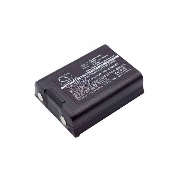 Replacement Battery Batteries For RAVIOLI A96897838P10845 CS RMT150BL