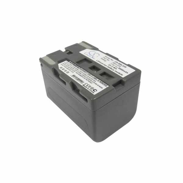 Replacement Battery Batteries For LEAF AFi II7 CS SBL220