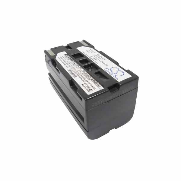 Replacement Battery Batteries For LEAF AFi II7 CS SBL320