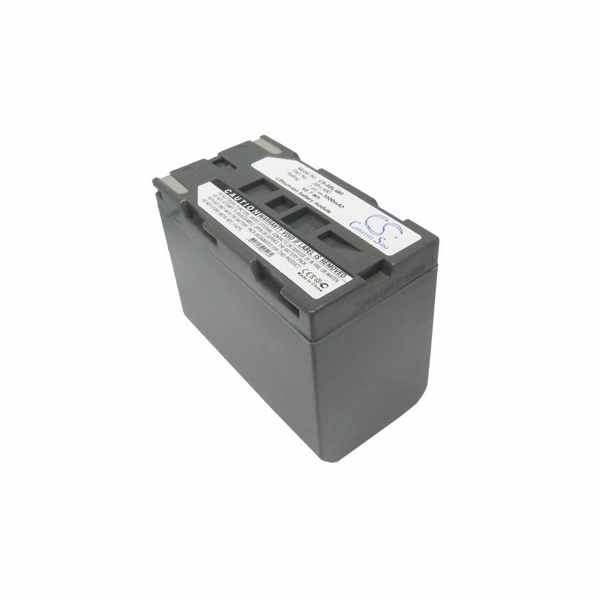 Replacement Battery Batteries For LEAF AFi II7 CS SBL480