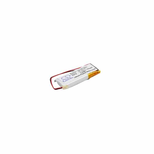 Replacement Battery Batteries For SONY BP HP160 CS SBT160SL
