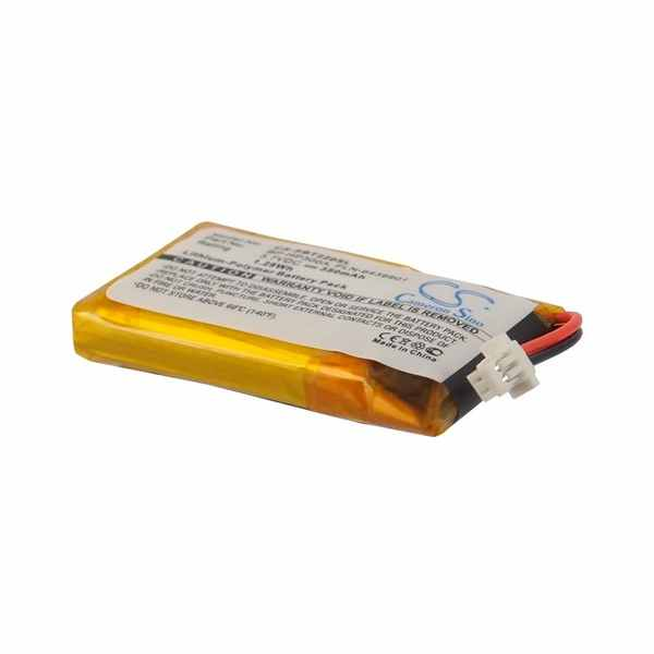 Replacement Battery Batteries For SONY 64327 01 CS SBT220SL