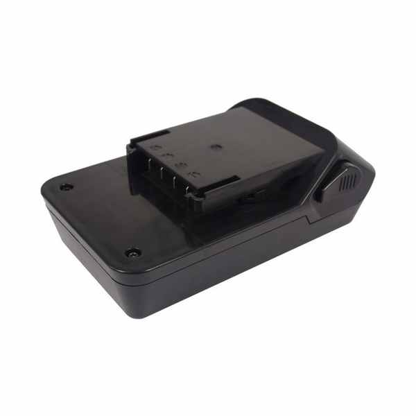 Replacement Battery Batteries For SENCO F 15 CS SCO160PW