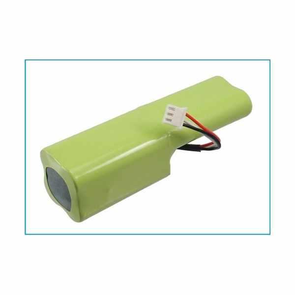 Replacement Battery Batteries For SAGEM 1118 CS SHM400SL