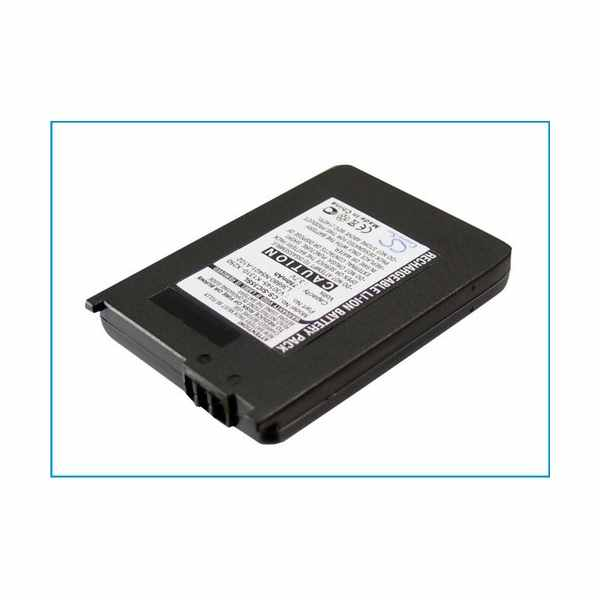 Replacement Battery Batteries For SIEMENS 3506 CS SIC35SL