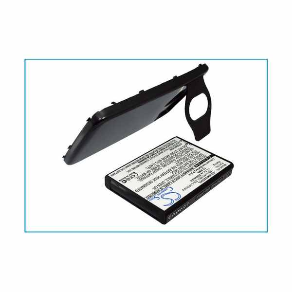 Replacement Battery Batteries For SAMSUNG EB L1F2HVU CS SMI9250HL