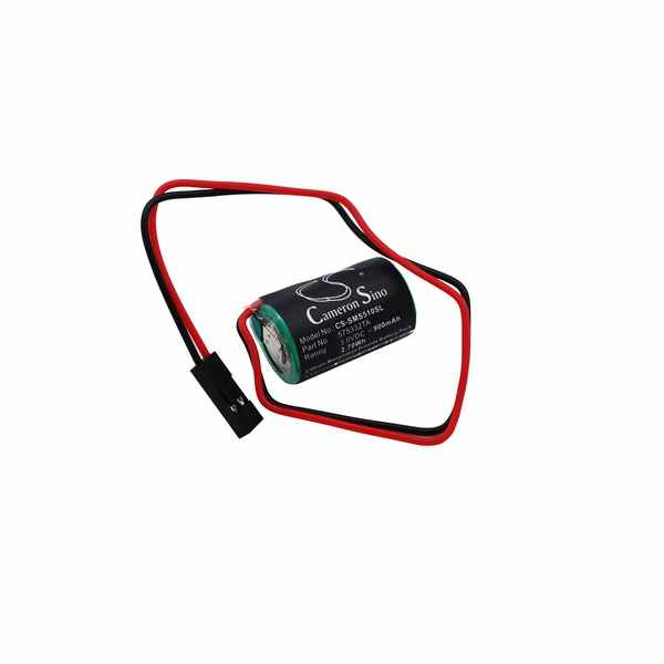Replacement Battery Batteries For SIEMENS 575332TA CS SMS510SL