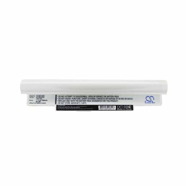 Replacement Battery Batteries For SAMSUNG AA PB6NC6W CS SNC10HB