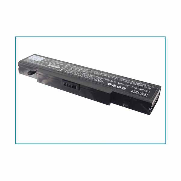 Replacement Battery Batteries For SAMSUNG AA PB6NC6B CS SNC318NB