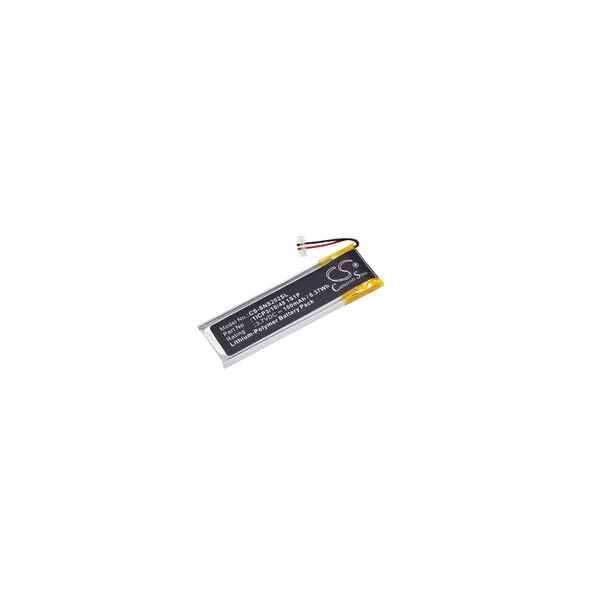 Replacement Battery Batteries For SONY 1ICP3-10-481S1P CS SNS202SL