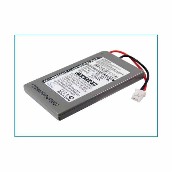 Replacement Battery Batteries For SONY CECHZC2E CS SP117SL