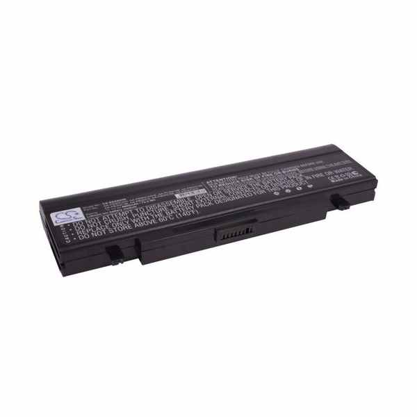 Replacement Battery Batteries For SAMSUNG AA PB6NC6B CS SSX60HB
