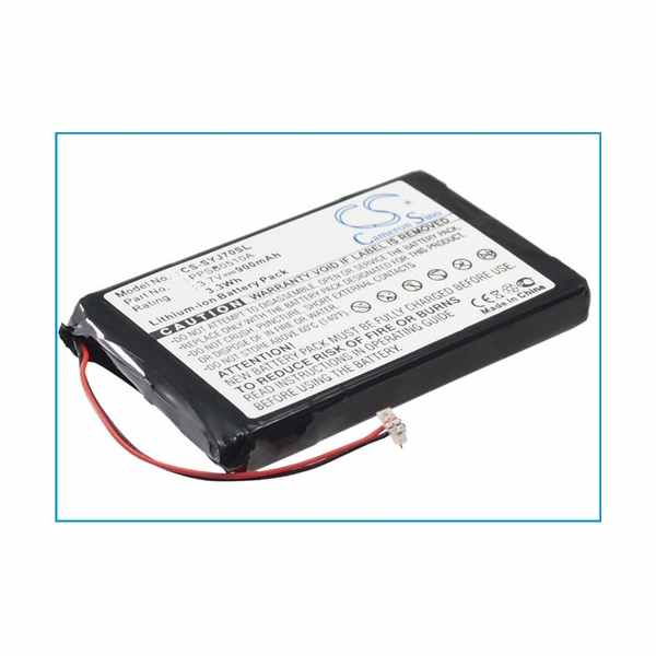 Replacement Battery Batteries For SAMSUNG 4302 001186 CS SYJ70SL