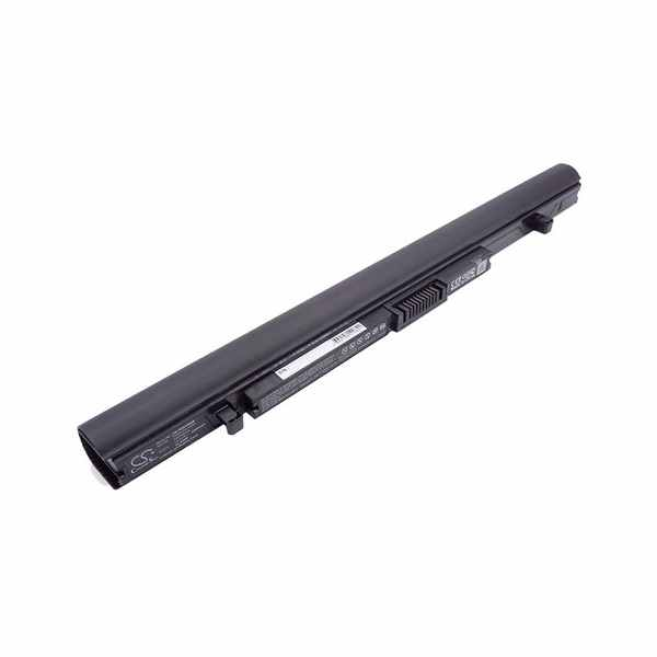 Replacement Battery Batteries For TOSHIBA A50 0QR CS TOA500NB