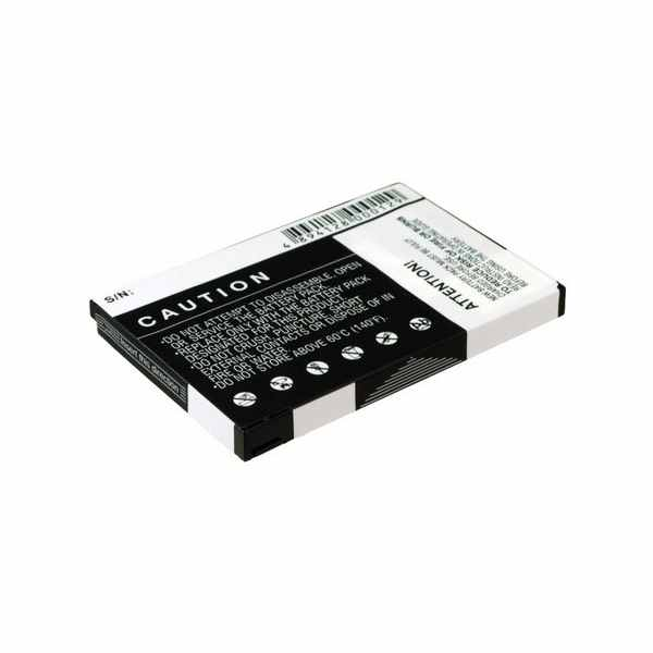 Replacement Battery Batteries For T MOBILE 35H00086 00M CS TP4550XL