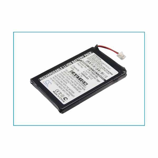 Replacement Battery Batteries For TOSHIBA 1UPF383450 830 CS TS001SL