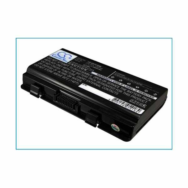 Replacement Battery For Positivo Master N100 N150 Premiun 2035