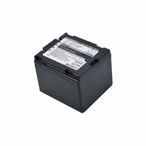 Replacement Battery Batteries For HITACHI DZ GX20A CS VBD140