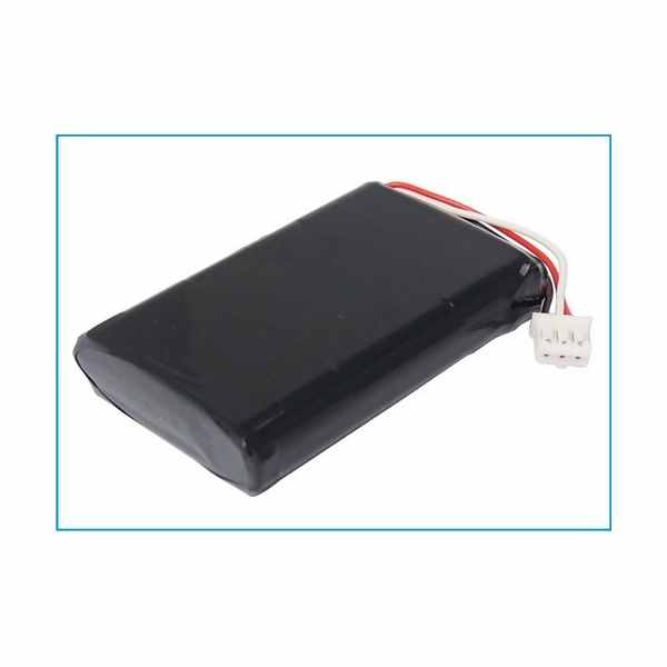 Replacement Battery Batteries For WACOM Airliner WS100 Tablet CS WTE630SL