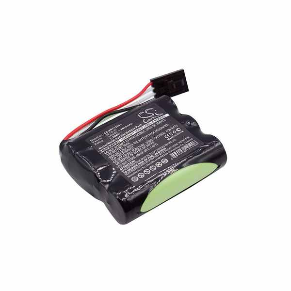 Replacement Battery Batteries For X RITE SE15 32 CS XRT532SL