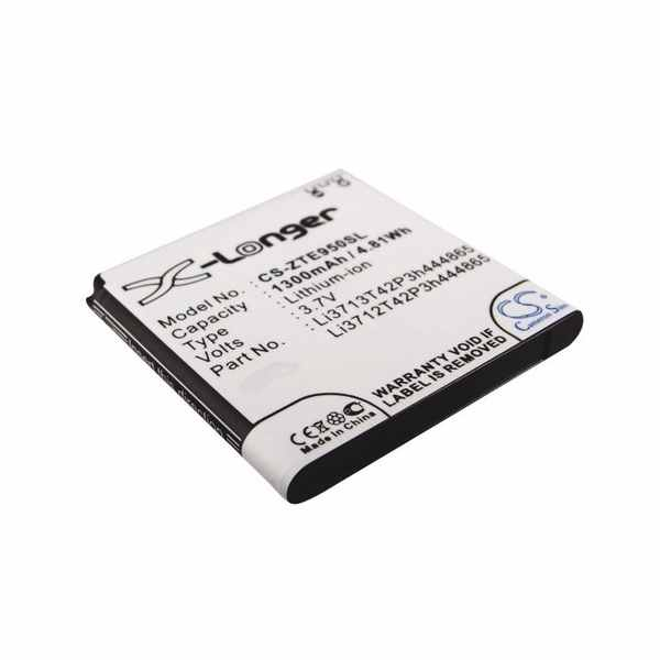 Replacement Battery For ?????? E400