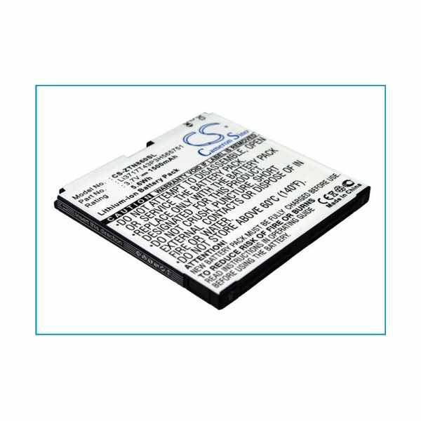 Replacement Battery Batteries For MEDION LifeP4012 CS ZTN860SL